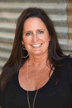 Kathleen A. Culver
