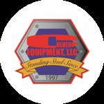 Culver Equipment since 1997