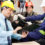 Material Handling Safety – Helping To Prevent Warehouse Accidents
