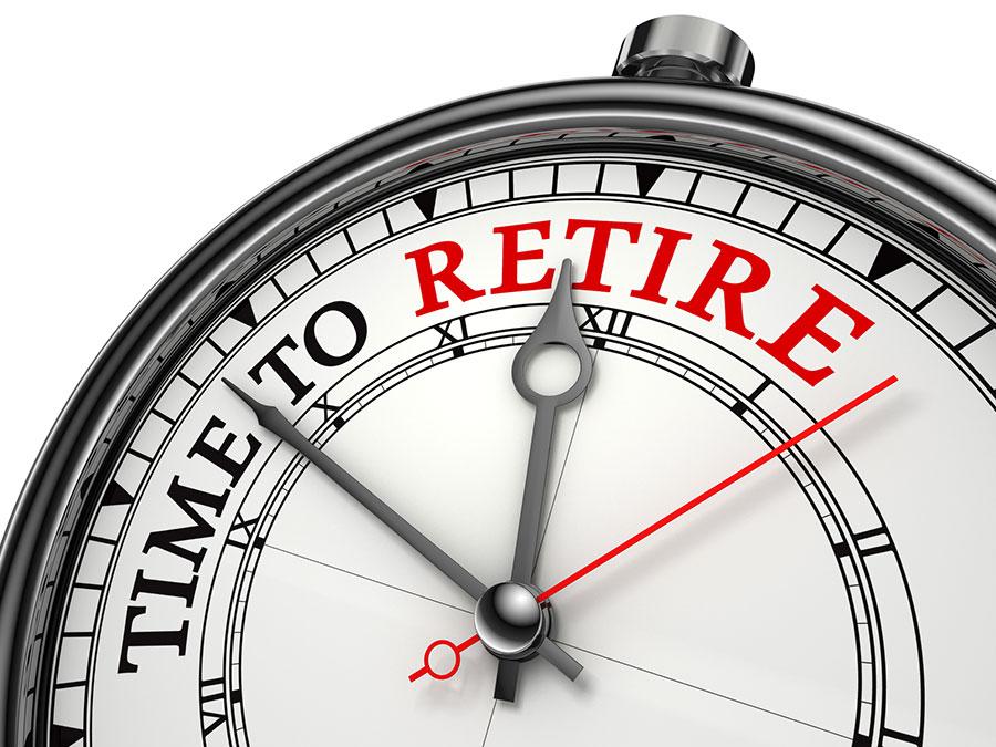 Culver Equipment, LLC pension