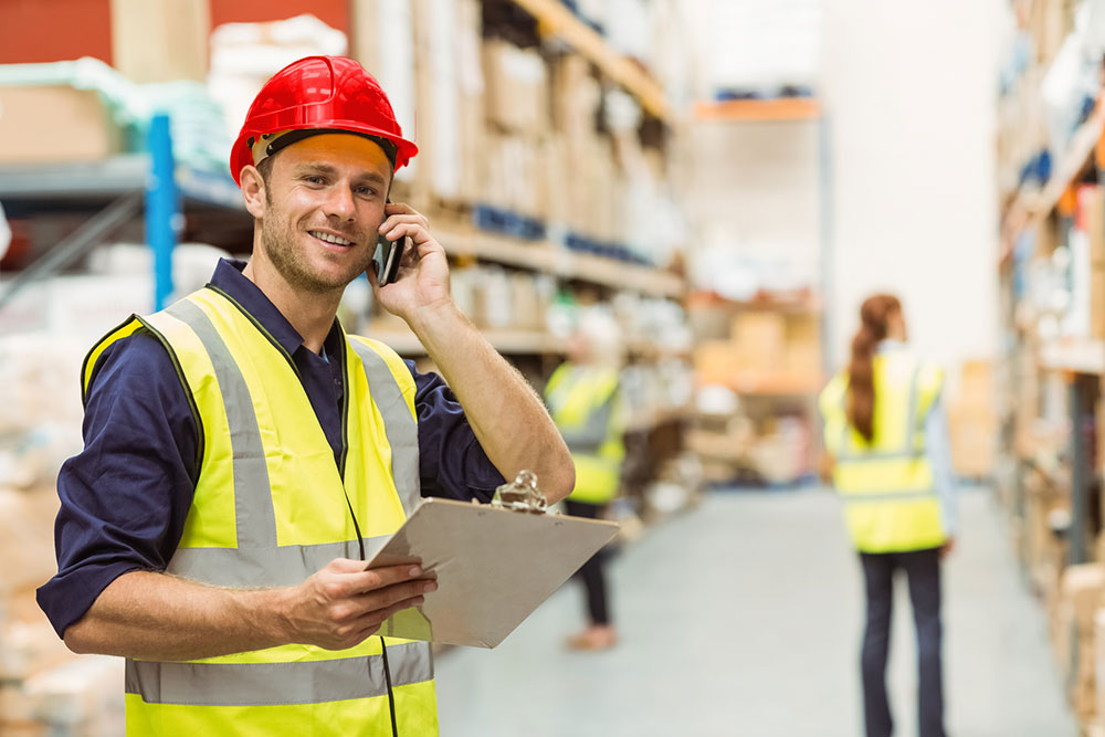 Culver Equipment jobs