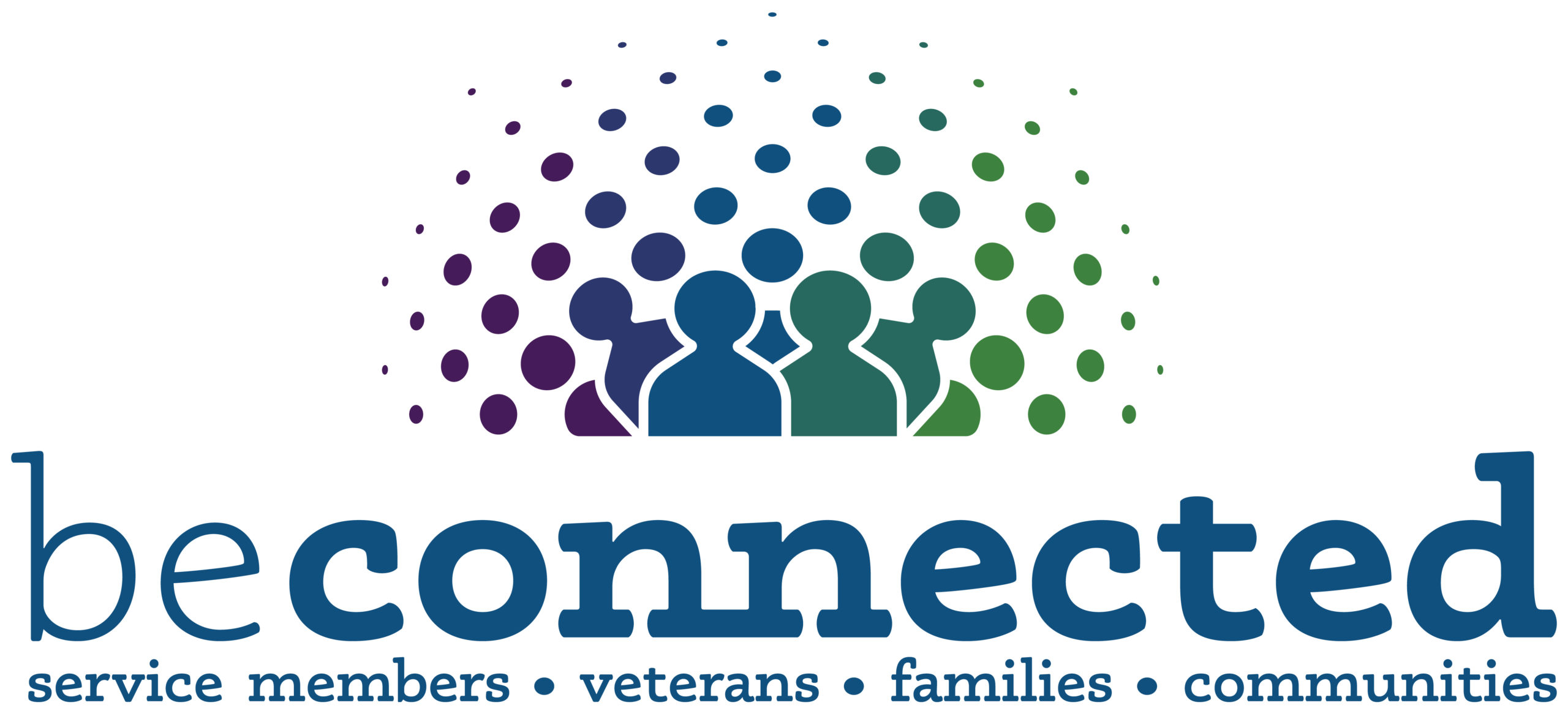 2020 BeConnected_logo